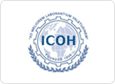 International Commission on Occupational Health(ICOH)
