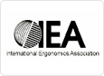 International Ergonomics Association(IEA)