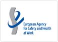 European Agency for Safety and Health at Work(EU-OSHA)