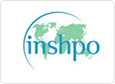 International Network of Safety and Health Practitioner Organizations (INSHPO)