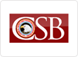 U.S. Chemical Safety and Hazard Investigation Board(CSB)