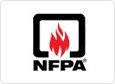 National Fire Protection Association(NFPA)