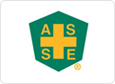 American Society of Safety Engineers(ASSE)