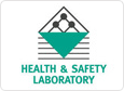 Health and Safety Laboratory(HSL)