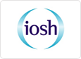Institution of Occupational Safety and Health(IOSH)