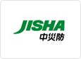 Japan Industrial Safety and Health Association (JISHA)