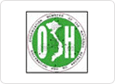National Institute of Occupational and Environmental Health (NIOEH)
