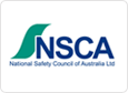 National Safety Council of Australia Ltd.(NSCA)