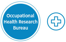 Occupational Health Research Bureau