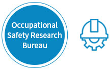 Occupational Safety Research Bureau